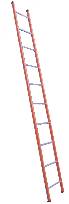 Caspian Access Amp Plant Hire Limited Products Steel Ladders